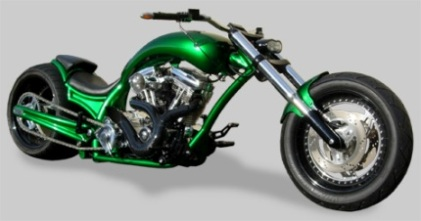 this is our steroid line of bikes designed and built by marcus bucklemund sculpture cycles click on bike for more info
