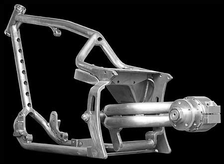 sculpturecyclescom european custom parts for harley davidson