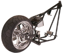 SculptureCycles com-European Custom Parts For Harley Davidson