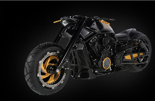 harley davidson space matrix concepts and cases Visit harley-davidsoncom selling your motorcycle expand the pool of potential buyers by offering financing through our rider-to-rider program.